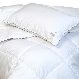 Sheraton Java Silk Pillow