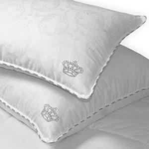 Sheraton Royal Danish Superior Pillow