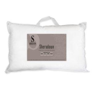 Sheraton Sheradown Pillow