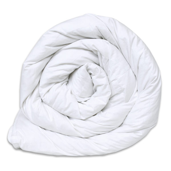 Sheraton Duck Feather and Down Duvet