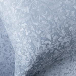 Sheraton Yarn Dyed Woven Duvet Cover Set